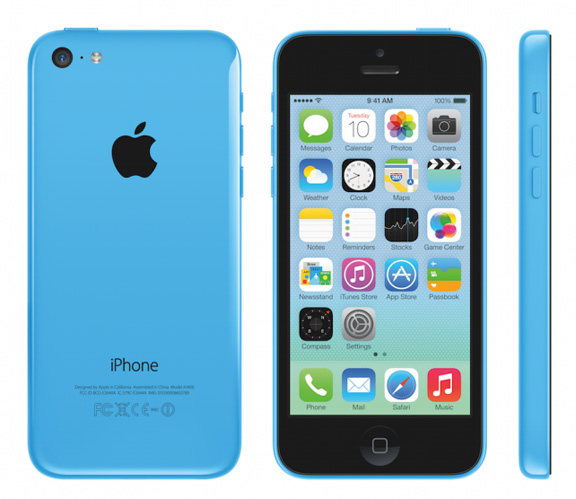 apple-halves-iphone-5c-orders-raqwe.com-02