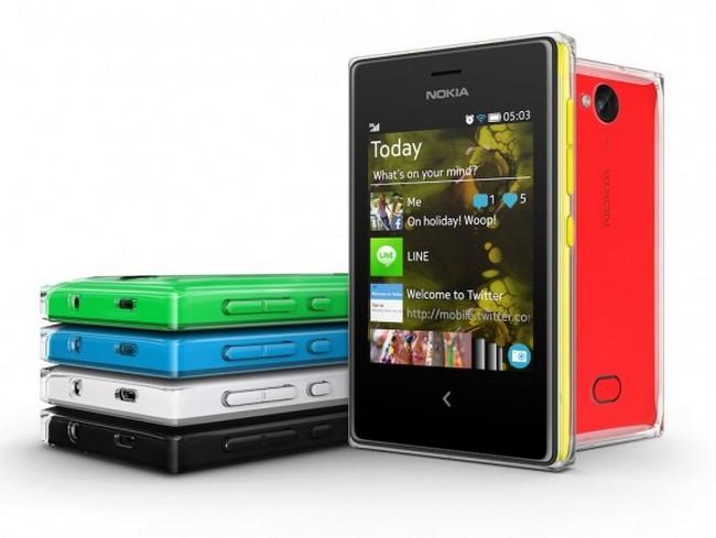 assortment-phones-nokia-asha-joined-500-502-503-raqwe.com-01