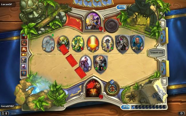 hearthstone-heroes-warcraft-heroes-desktop-wars-raqwe.com-02