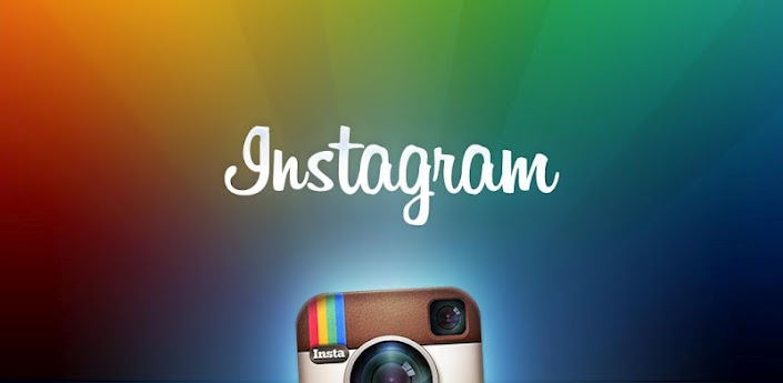 instagram-android-updated-brings-features-raqwe.com-01