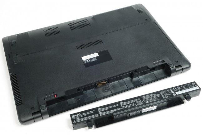 Location Battery For Laptop Location Get Free Image