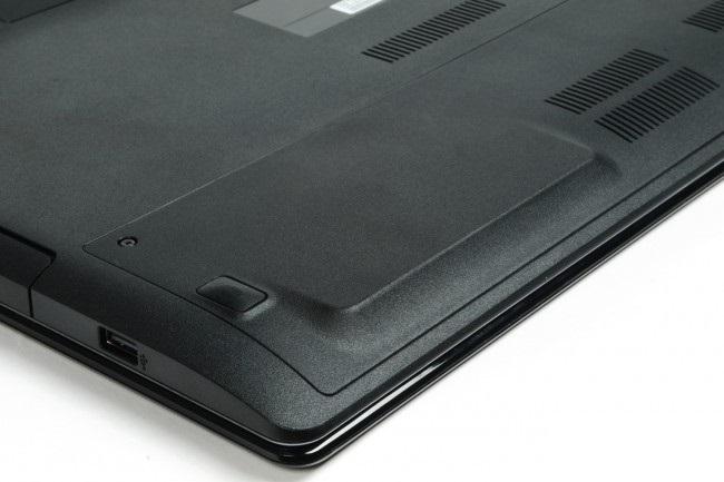 laptop-review-asus-x550l-raqwe.com-05