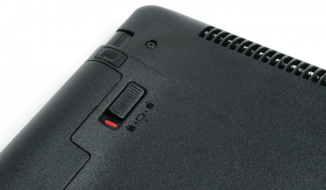 laptop-review-asus-x550l-raqwe.com-06