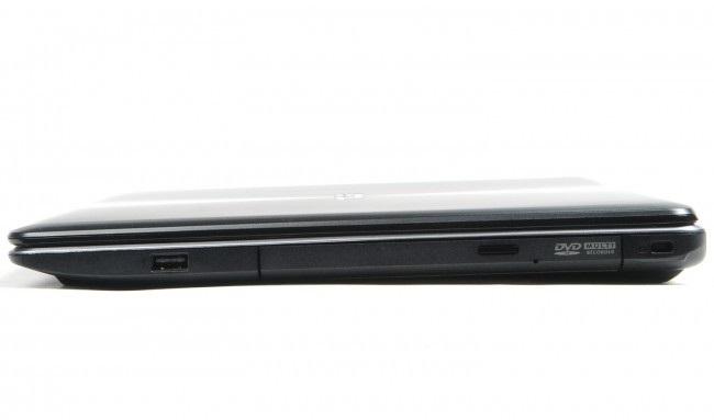 laptop-review-asus-x550l-raqwe.com-09