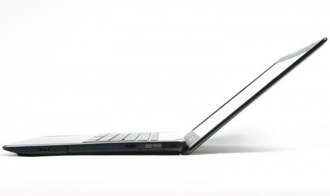 laptop-review-asus-x550l-raqwe.com-10