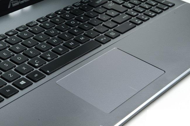laptop-review-asus-x550l-raqwe.com-11