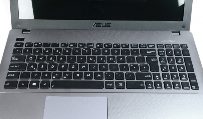 laptop-review-asus-x550l-raqwe.com-12