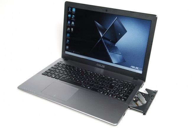 laptop-review-asus-x550l-raqwe.com-13