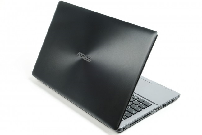 laptop-review-asus-x550l-raqwe.com-14