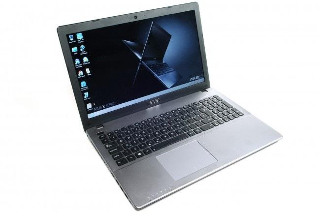 laptop-review-asus-x550l-raqwe.com-15