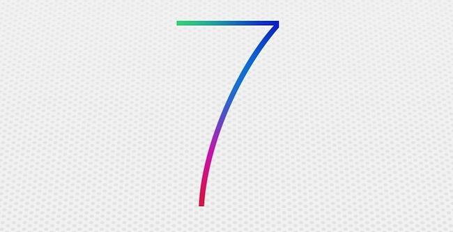 lawsuit-apple-expected-raqwe.com-01