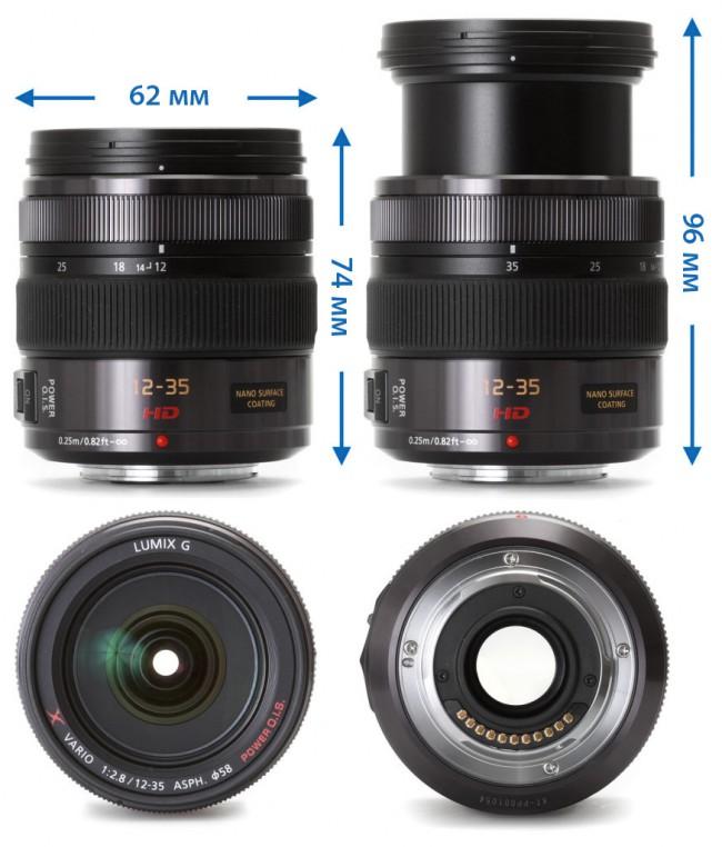 lumix-12-35mm-f2-8-asph-power-ois-high-aperture-professional-raqwe.com-02