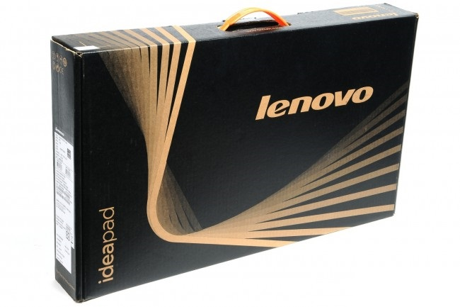notebook-lenovo-ideapad-y500-review-raqwe.com-02