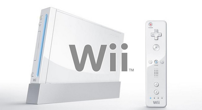 officially-nintendo-wii-ceases-production-raqwe.com-01