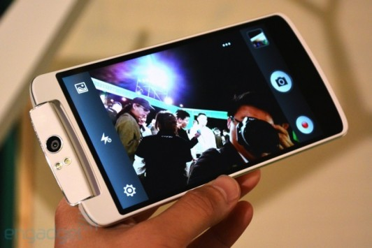 oppo-n1-sold-200-pre-orders-035-seconds-raqwe.com-01