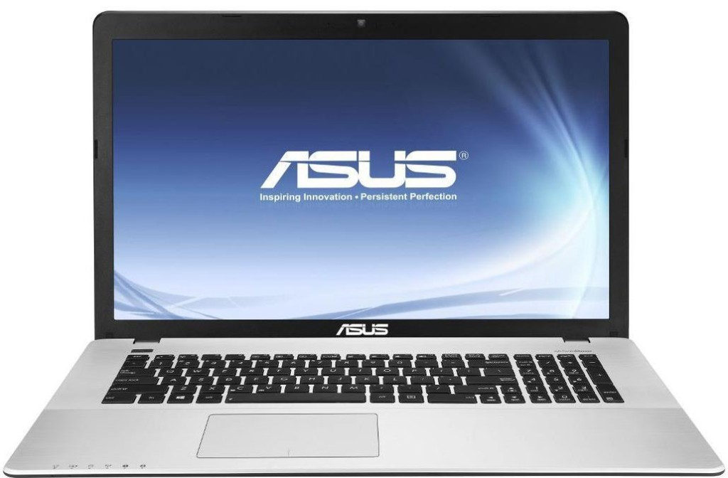 overview-multimedia-notebook-asus-k750ja-raqwe.com-01