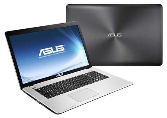 overview-multimedia-notebook-asus-k750ja-raqwe.com-02