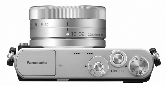 panasonic-announced-camera-lumix-dmc-gm1-standard-micro-four-thirds-performed-compact-package-raqwe.com-02