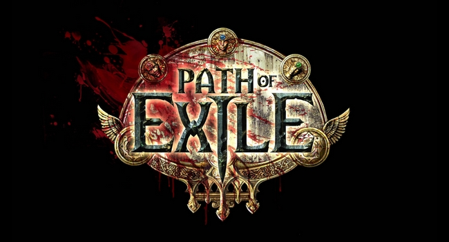 Path of Exile – for those who like harder