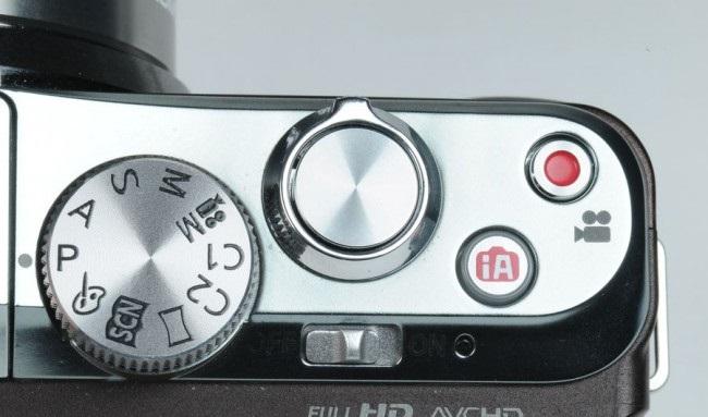 review-camera-panasonic-lumix-dmc-gf6-raqwe.com-02