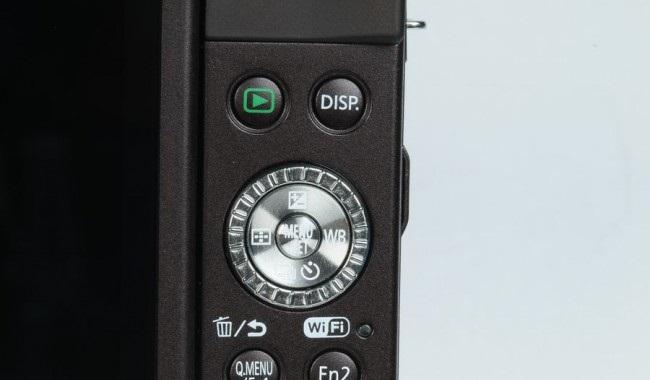 review-camera-panasonic-lumix-dmc-gf6-raqwe.com-05
