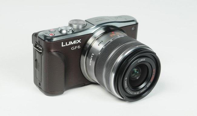 review-camera-panasonic-lumix-dmc-gf6-raqwe.com-06