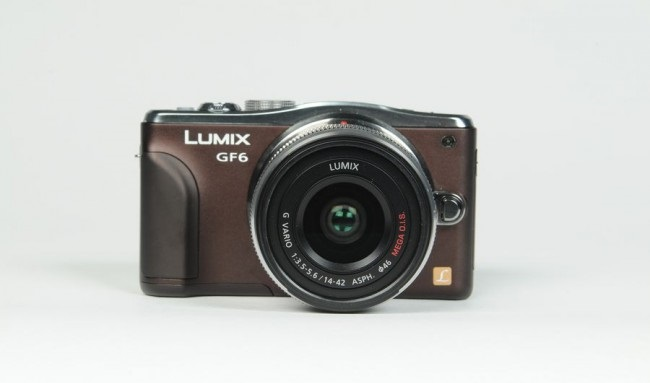 review-camera-panasonic-lumix-dmc-gf6-raqwe.com-08