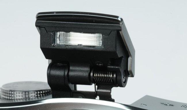 review-camera-panasonic-lumix-dmc-gf6-raqwe.com-12