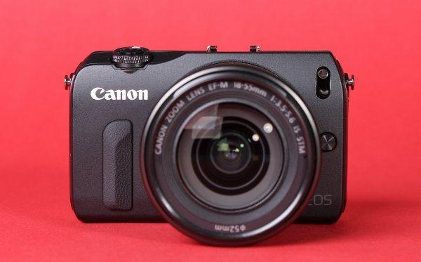 review-mirrorless-camera-canon-eos-raqwe.com-02