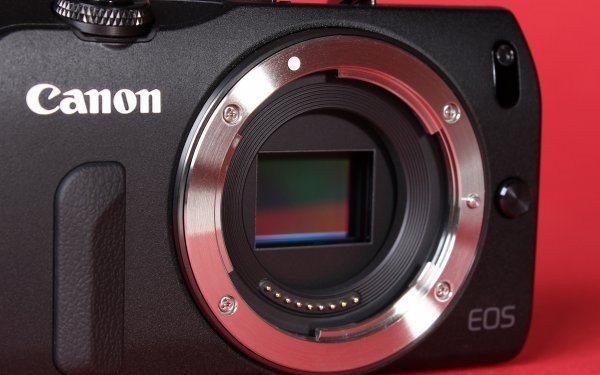 review-mirrorless-camera-canon-eos-raqwe.com-03