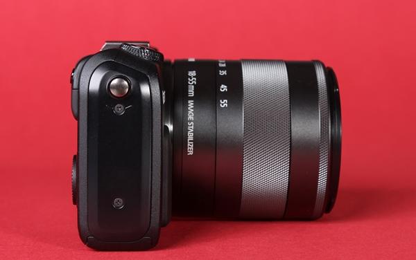 review-mirrorless-camera-canon-eos-raqwe.com-06