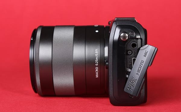 review-mirrorless-camera-canon-eos-raqwe.com-07