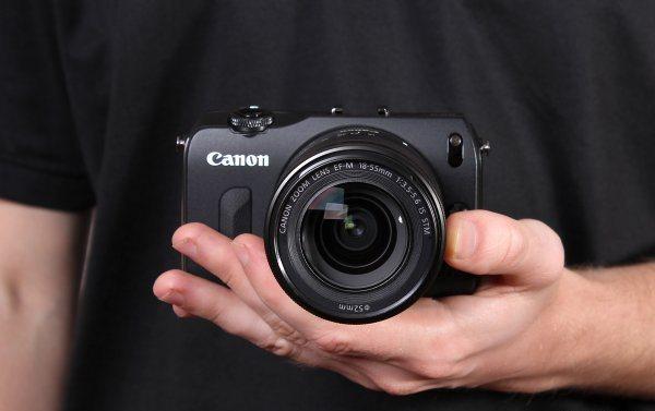 review-mirrorless-camera-canon-eos-raqwe.com-09