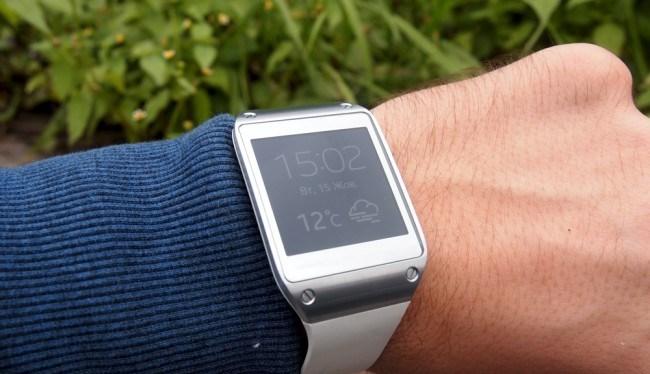review-samsung-galaxy-gear-smart-watch-growth-raqwe.com-03