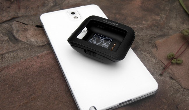 review-samsung-galaxy-gear-smart-watch-growth-raqwe.com-15