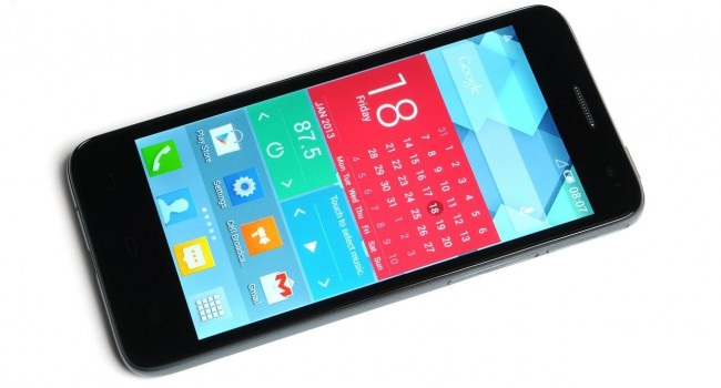 review-smartphone-alcatel-touch-idol-mini-raqwe.com-01