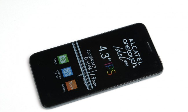 review-smartphone-alcatel-touch-idol-mini-raqwe.com-02