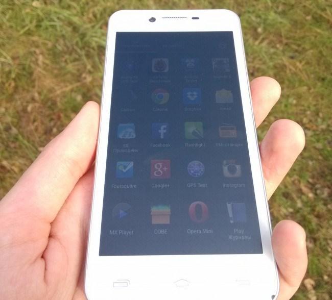 review-smartphone-gigabyte-gsmart-sierra-s1-raqwe.com-05
