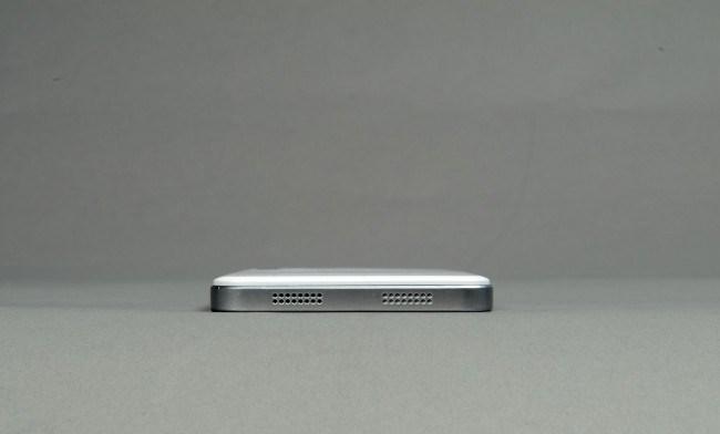 review-smartphone-gigabyte-gsmart-sierra-s1-raqwe.com-06