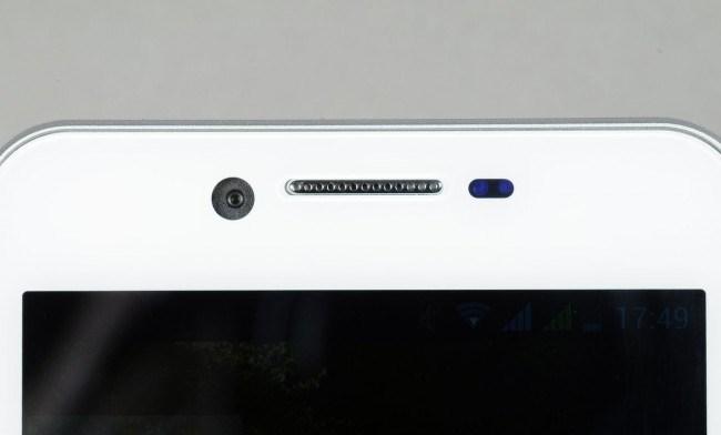 review-smartphone-gigabyte-gsmart-sierra-s1-raqwe.com-09