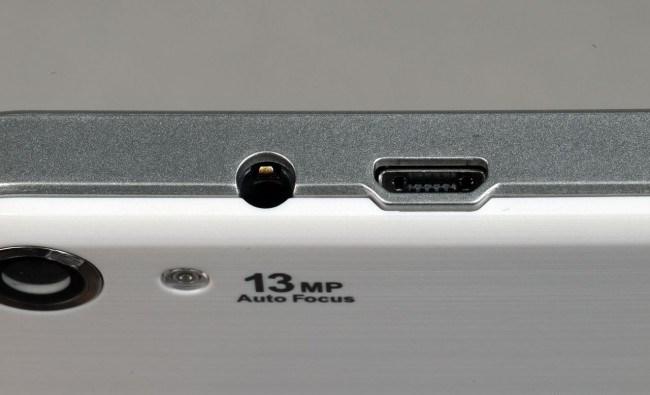review-smartphone-gigabyte-gsmart-sierra-s1-raqwe.com-11