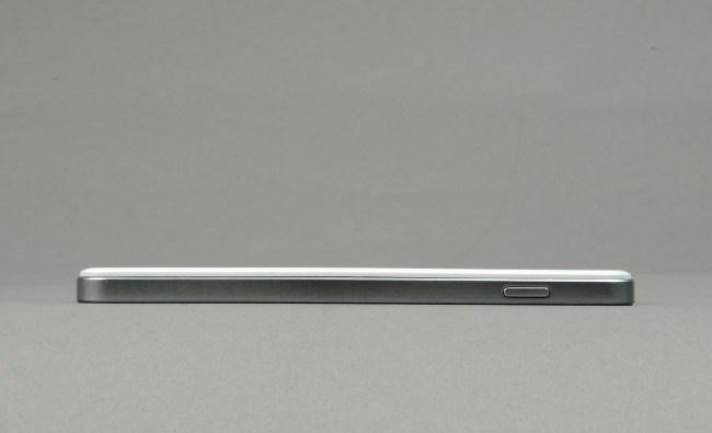 review-smartphone-gigabyte-gsmart-sierra-s1-raqwe.com-12