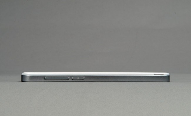 review-smartphone-gigabyte-gsmart-sierra-s1-raqwe.com-14