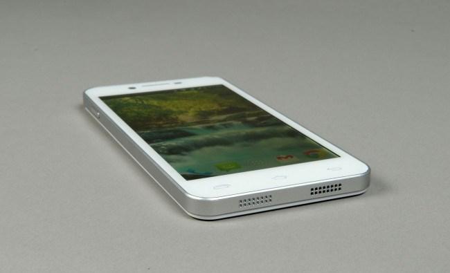 review-smartphone-gigabyte-gsmart-sierra-s1-raqwe.com-18