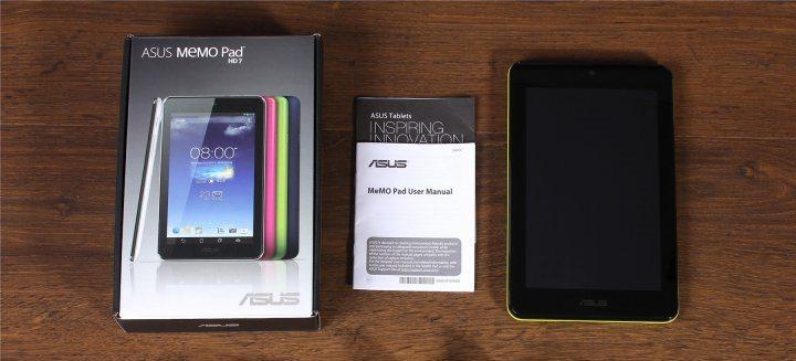 review-tablet-asus-memo-pad-hd-7-nexus-raqwe.com-02