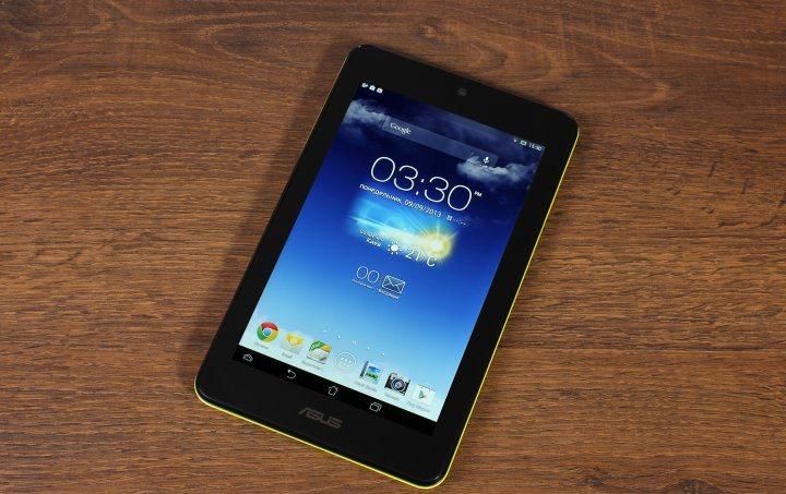 review-tablet-asus-memo-pad-hd-7-nexus-raqwe.com-03