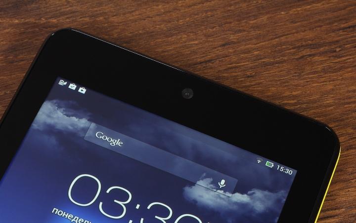 review-tablet-asus-memo-pad-hd-7-nexus-raqwe.com-04