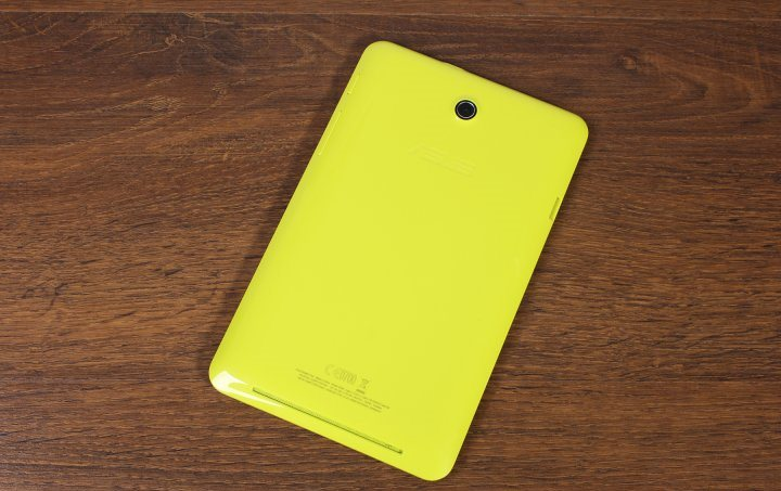 review-tablet-asus-memo-pad-hd-7-nexus-raqwe.com-06