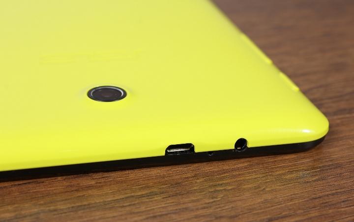 review-tablet-asus-memo-pad-hd-7-nexus-raqwe.com-08