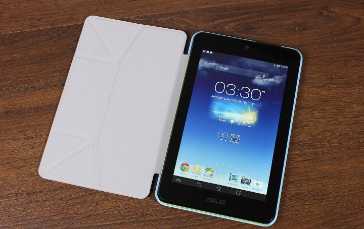 review-tablet-asus-memo-pad-hd-7-nexus-raqwe.com-09